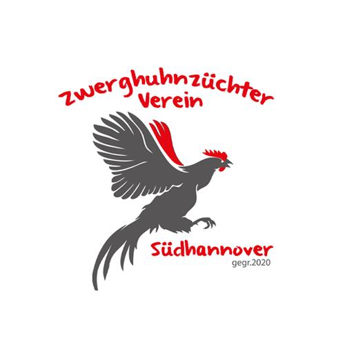Zwerghuhnzüchter Verein Südhannover